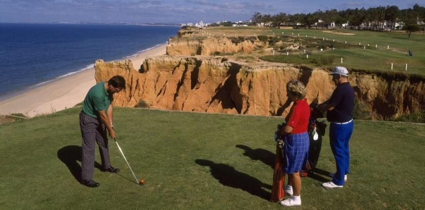 Le très généreux cadeau fiscal du Portugal aux retraités français