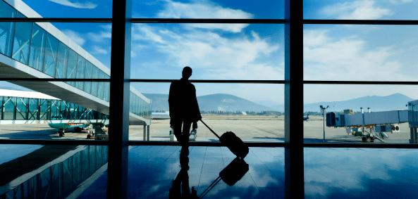 les départs à l'étranger des contribuables aisés ne faiblissent pas
