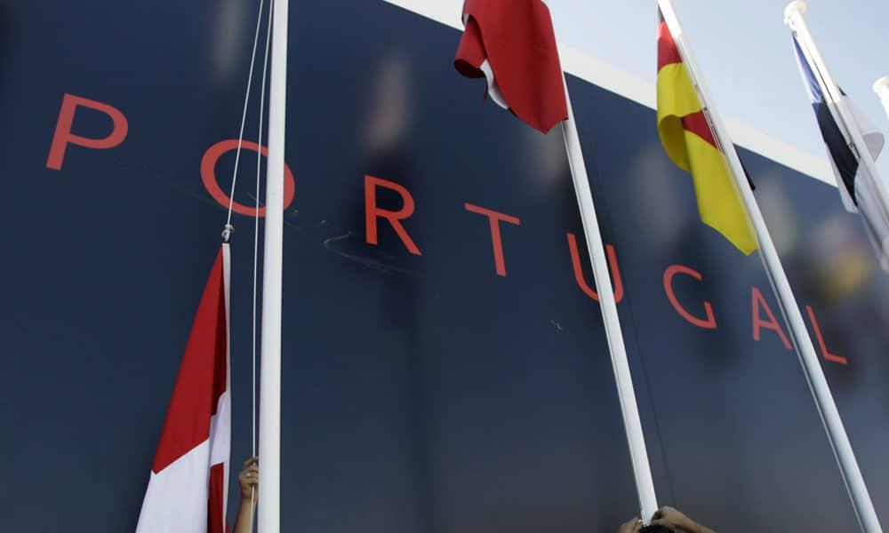 La ruée des Français vers le Portugal se confirme