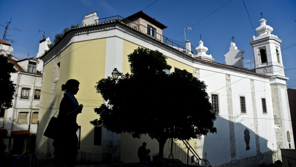 Le Portugal est devenu l'eldorado de la «silver économie»