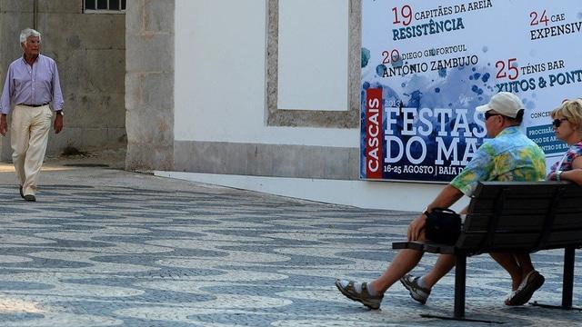 Le Portugal fait son marché parmi les retraités suisses