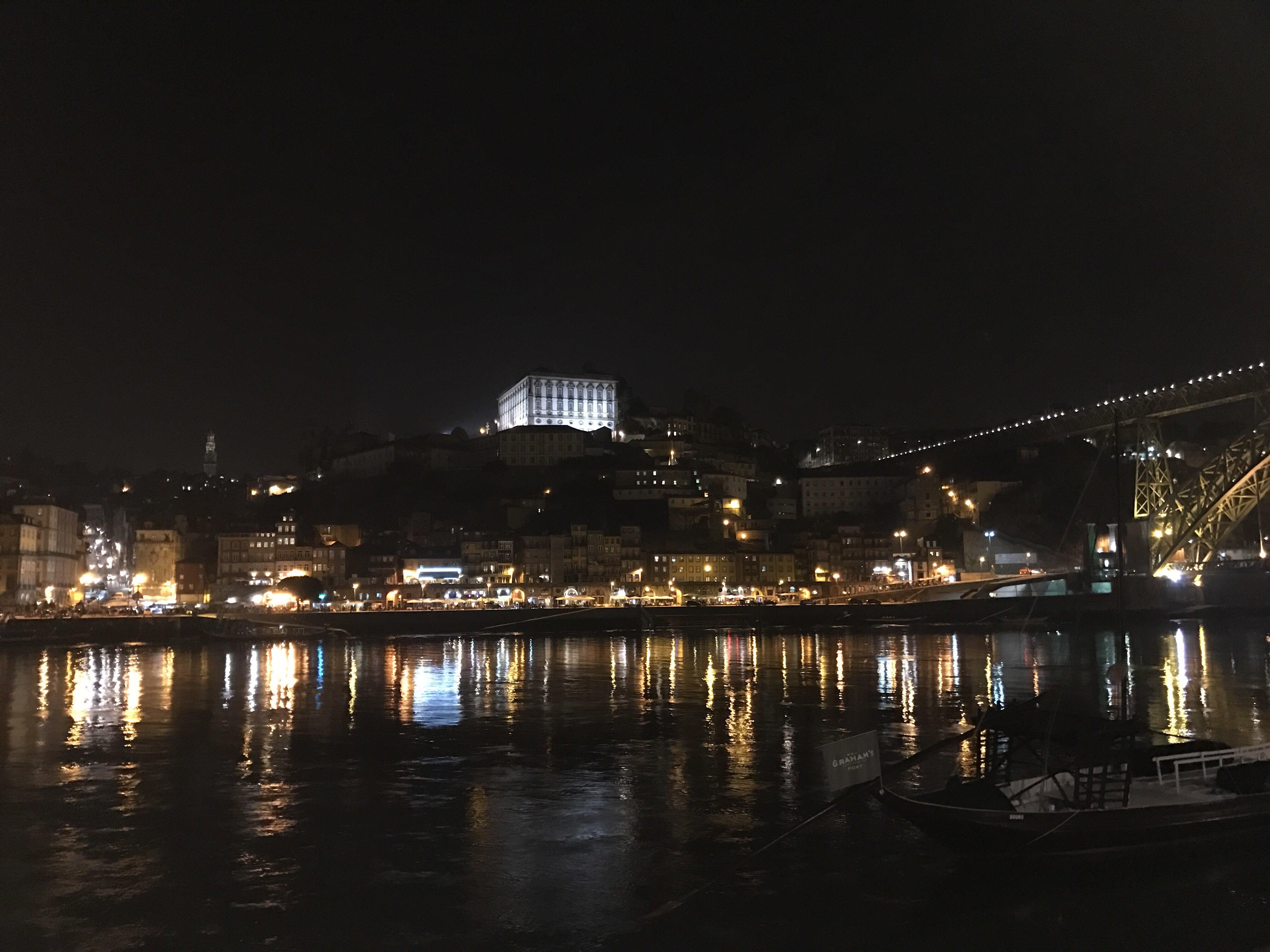 L'engouement des Français pour le Portugal ne tarit pas
