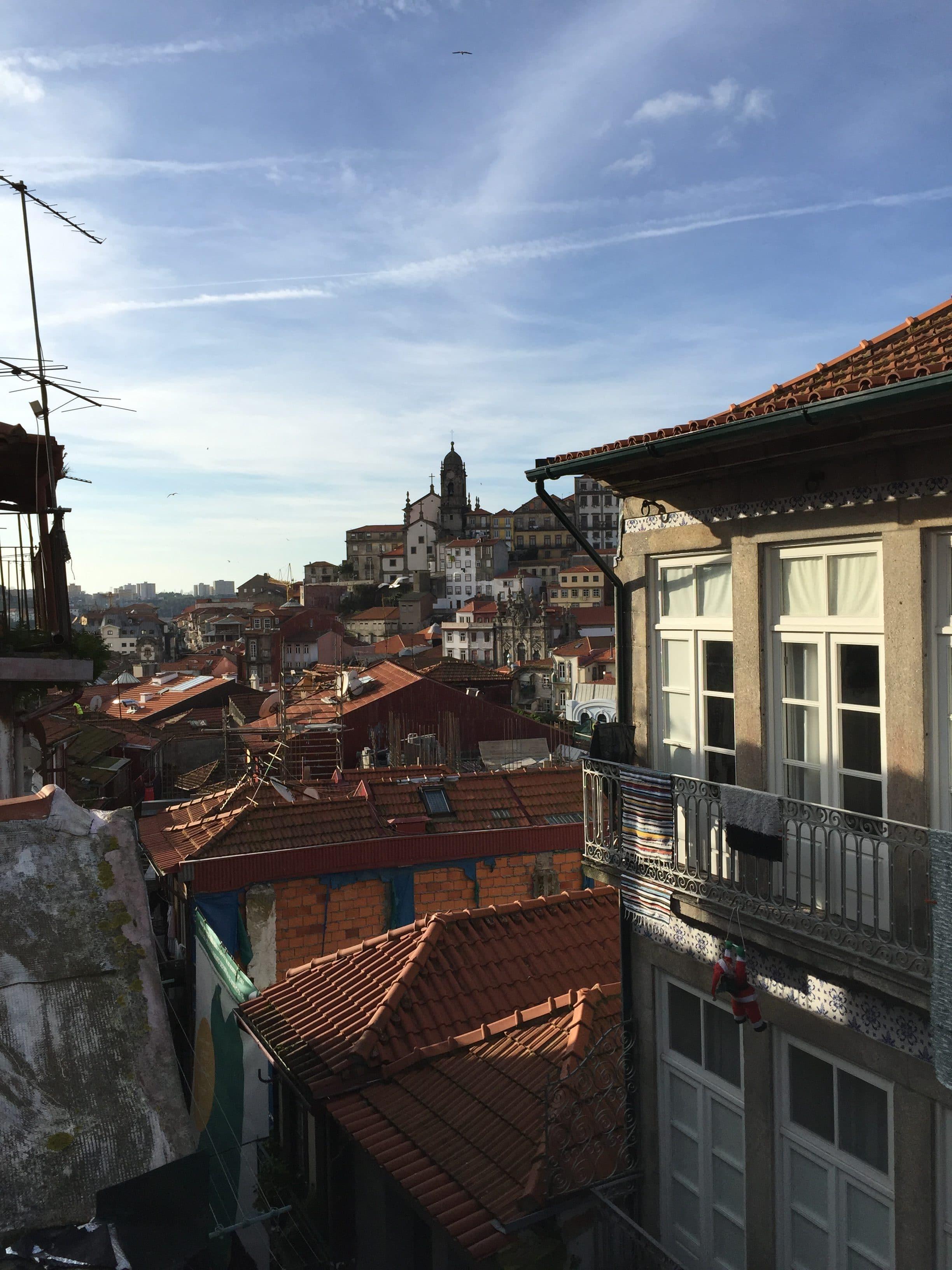 Les français sont les premiers investisseurs au Portugal