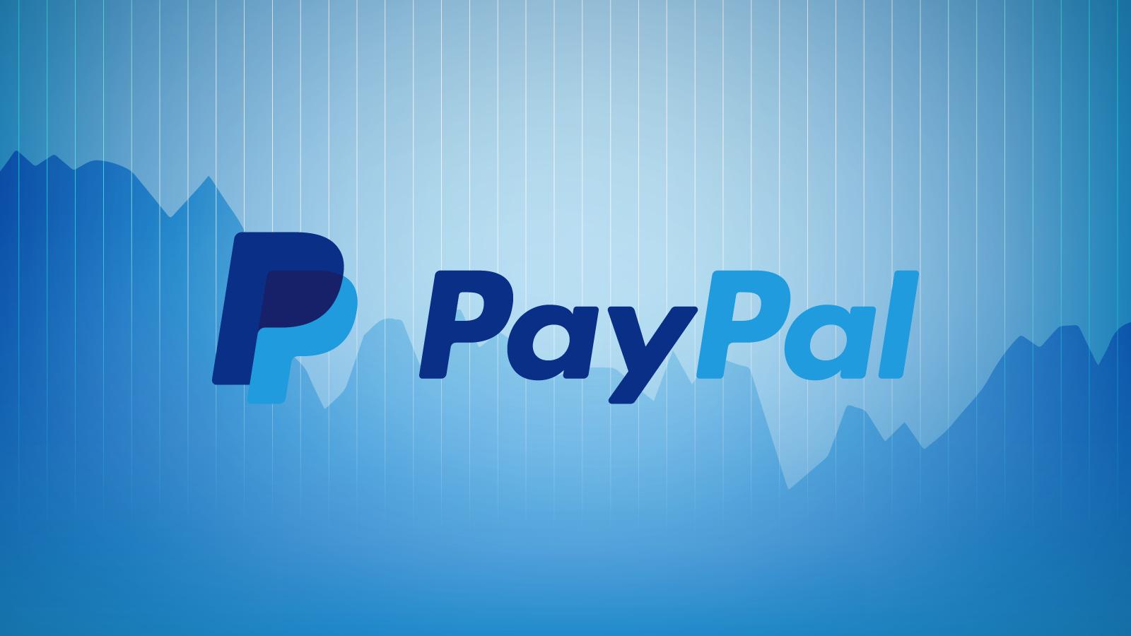 Impôts 2016 et compte PayPal : fiscalité, déclaration, obligations