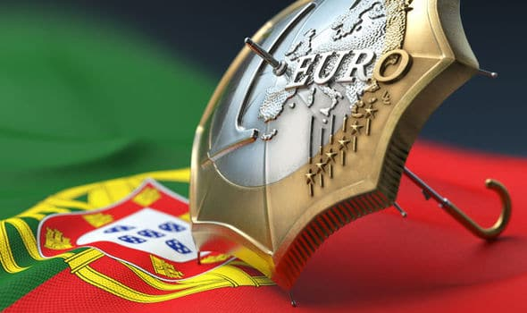 en 2018 le Portugal continue sa course vers le plein emploi