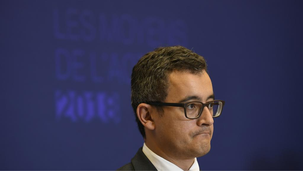 Français de l'étranger, le gouvernement recule