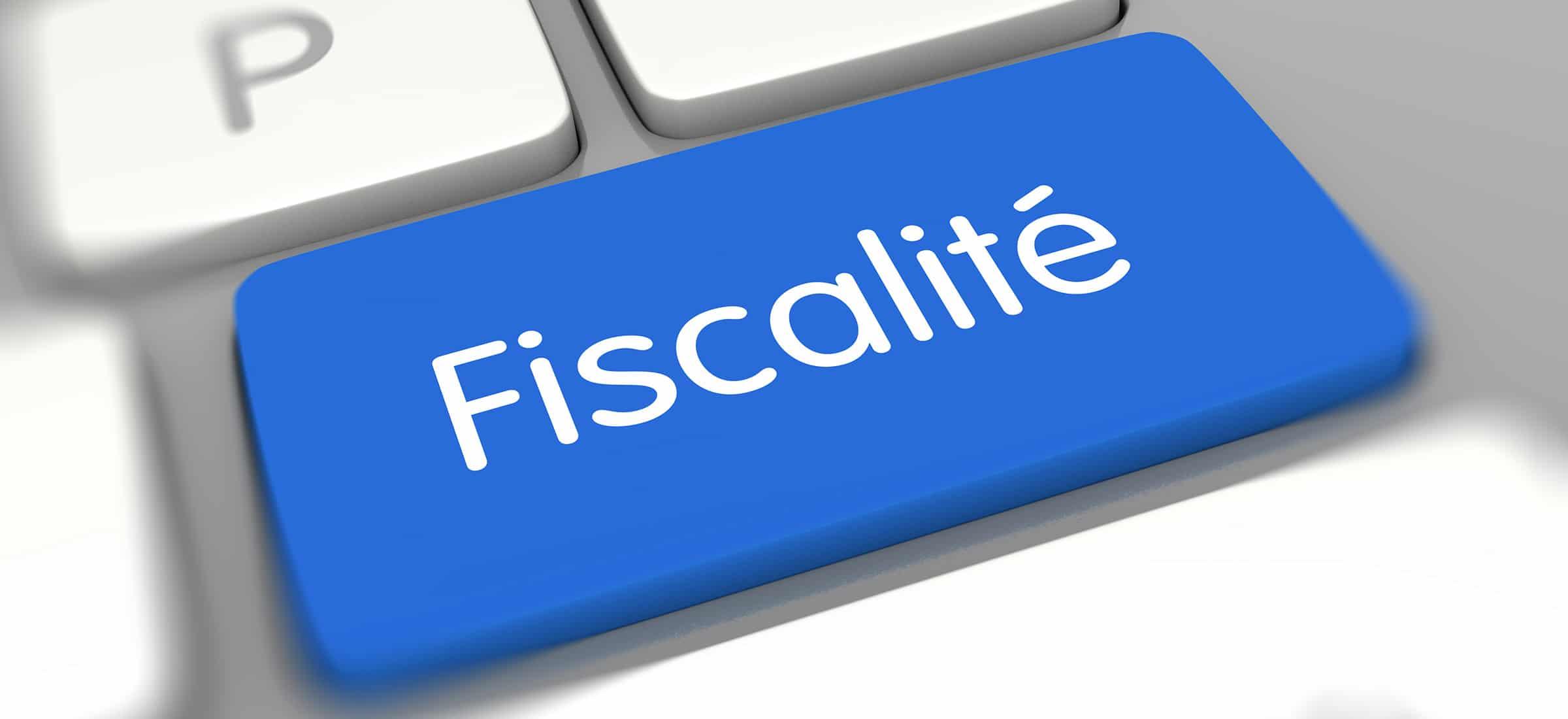 NOUVEAUTE FISCAL 2019 POUR LES EXPATRIÉS