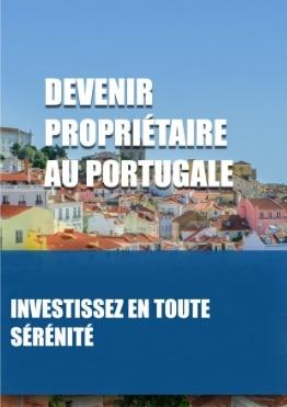 guide devenir proprietaire au portugal