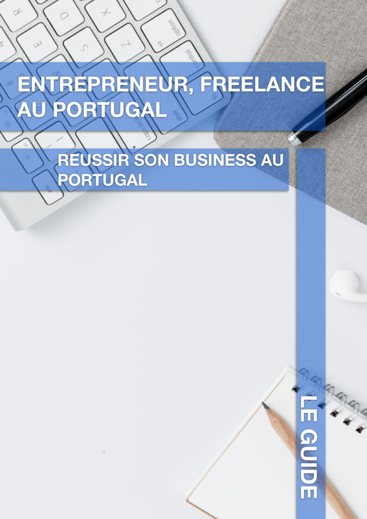 freelance au portugal
