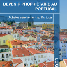 immobilier au portugal