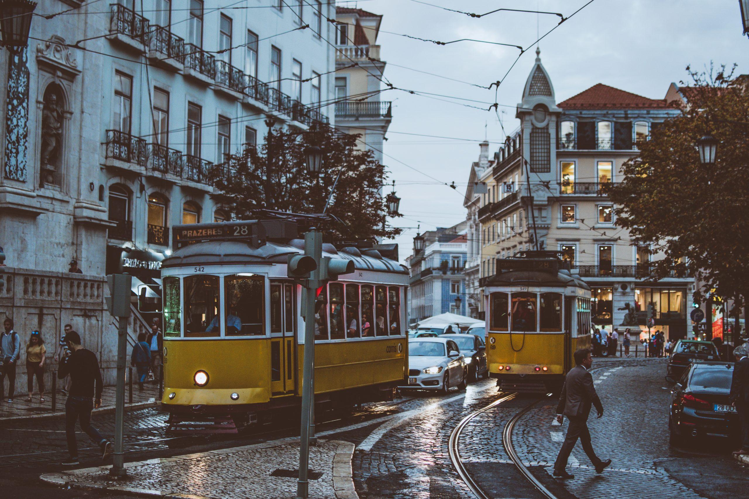 Bien réussir son implantation au Portugal