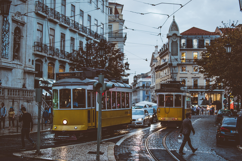 BIEN RÉUSSIR SON IMPLANTATION AU PORTUGAL EN 2019