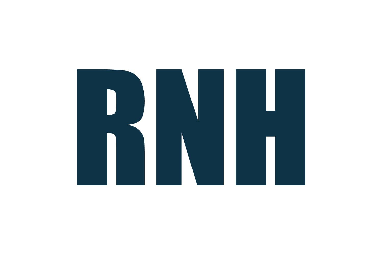 RNH: LA LISTE DES ACTIVITÉ  CHANGE