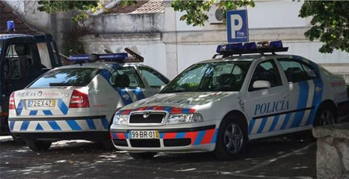 immatriculer votre voiture au Portugal