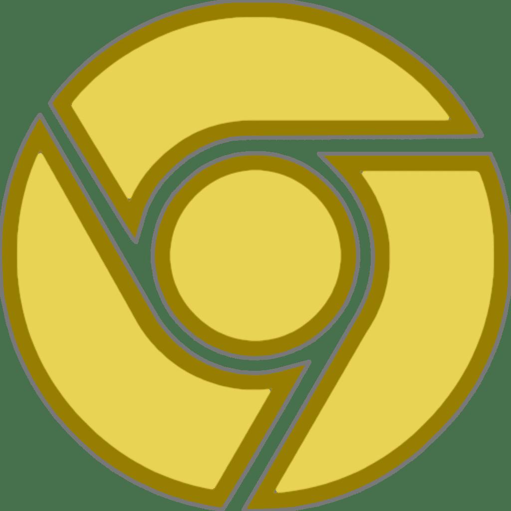 membre gold vivre au portugal