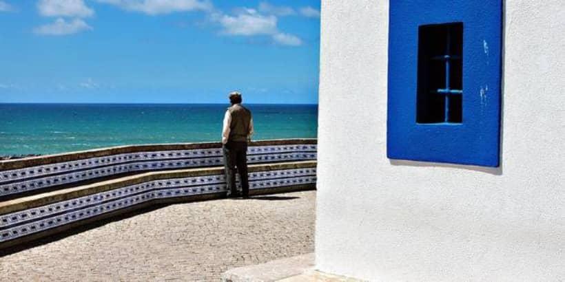 passer sa retraite au portugal