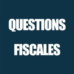 fiscalité au portugal