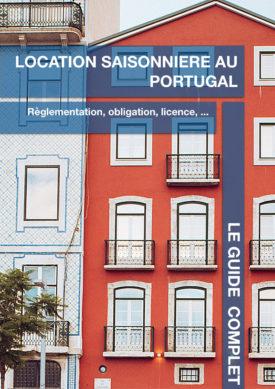 location saisonnière au portugal