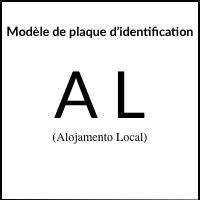 alojamento local au portugal