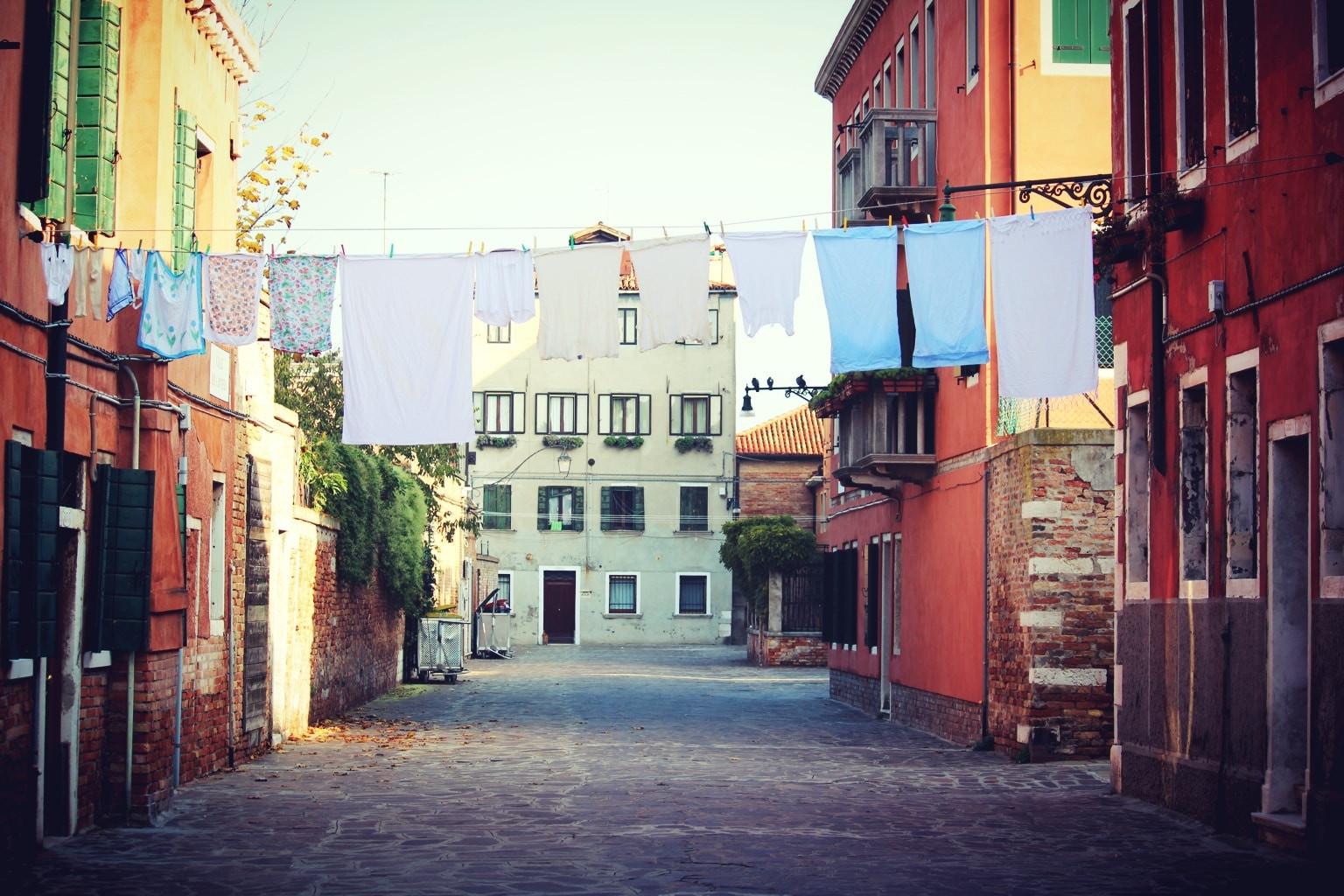 loi sur le logement au Portugal