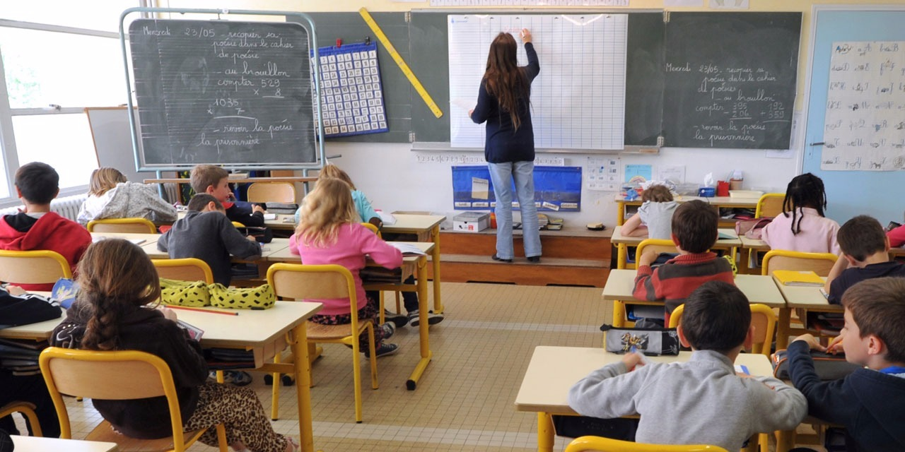 EDUCATION SCOLAIRE, LE PORTUGAL EN EXEMPLE