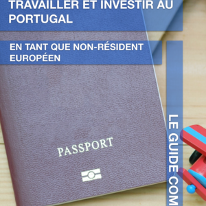 travailler au portugal