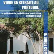 retraite au portugal 2020