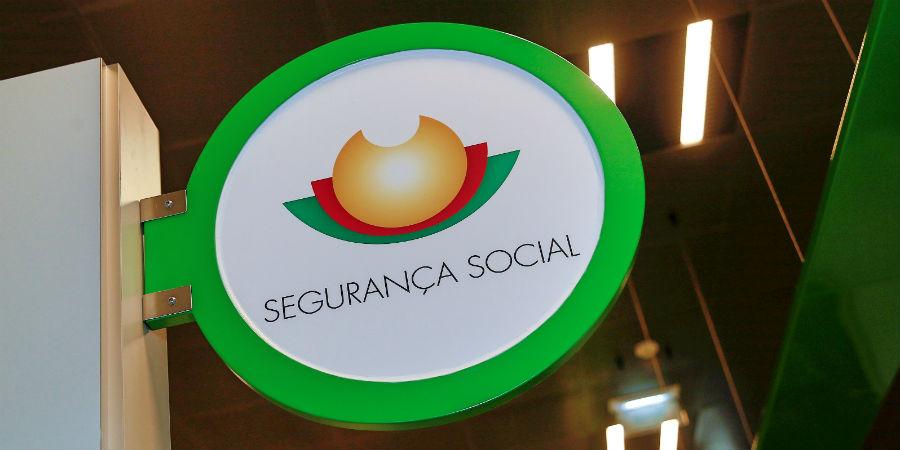 travailleurs indépendants au portugal