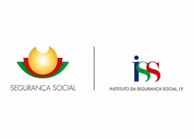 sécurité sociale au portugal