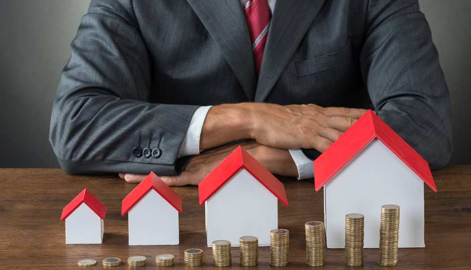 déclarer la vente de sa maison au Portugal