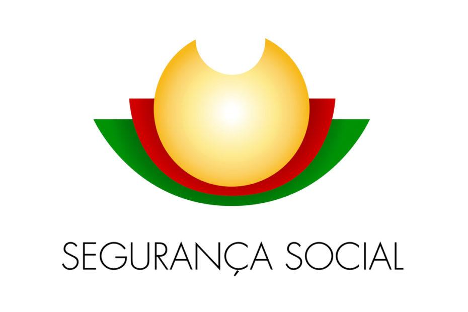 Inscrire à la sécurité sociale portugaise