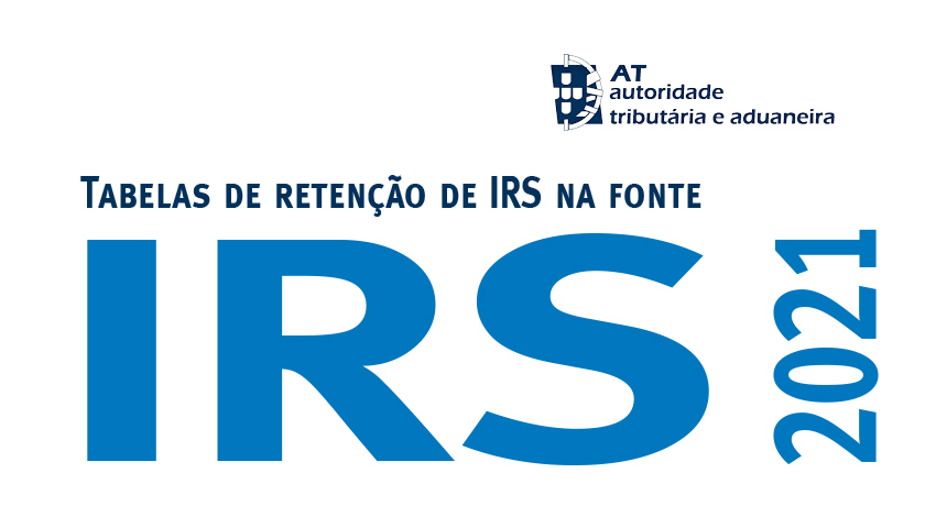 remboursement de l'IRS