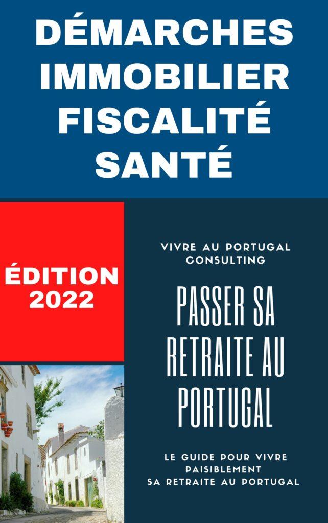 croissance au Portugal
