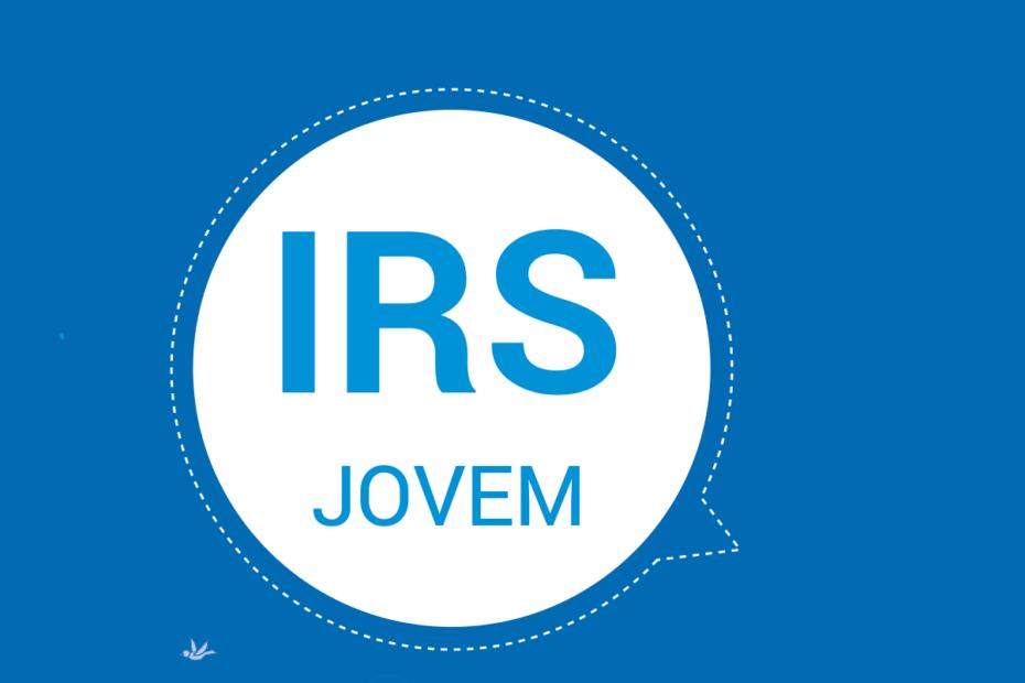 réforme de IRS